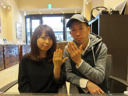 160311京都店ブログ (1).JPG