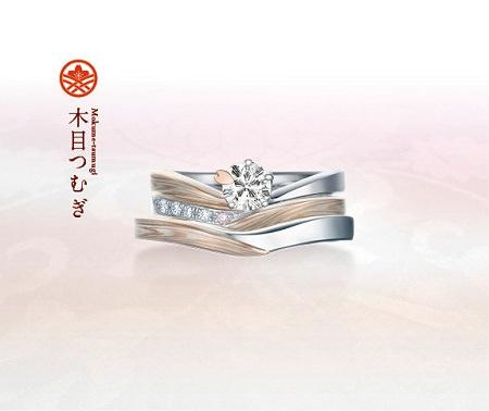 160408京都店ブログ.jpg