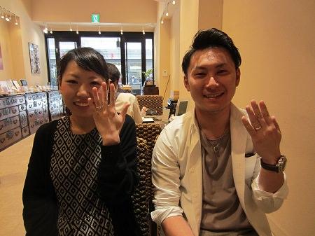 160506京都店ブログ (1).JPG