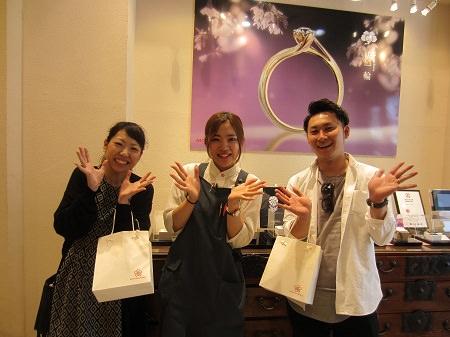 160506京都店ブログ (7).JPG