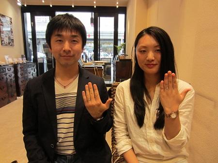 160603京都店ブログ (1).JPG