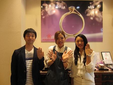 160603京都店ブログ (5).JPG