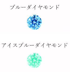 K-003.jpg