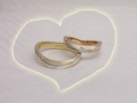 13020101木目金の結婚指輪_K2.jpg