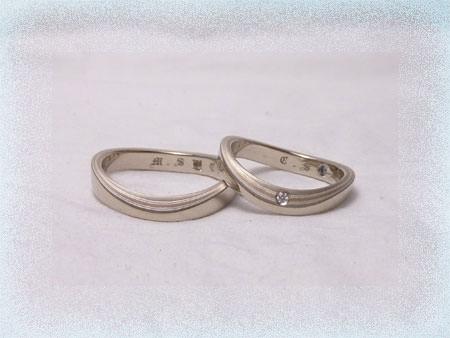 13020101木目金の結婚指輪_K3.jpg
