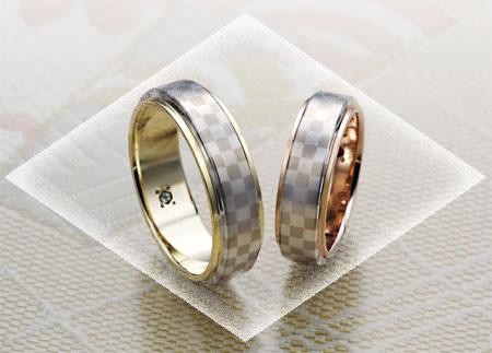 130308木目金の結婚指輪_K001.jpg