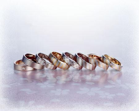 130308木目金の結婚指輪_K002.jpg