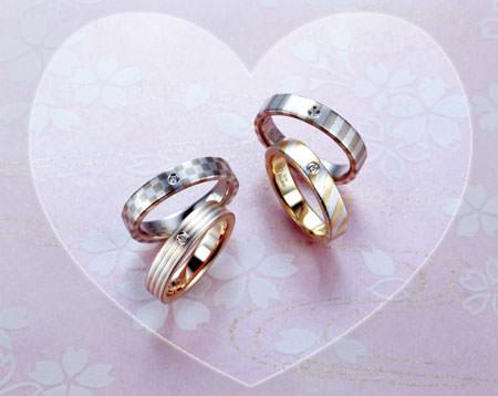 130308木目金の結婚指輪_K003.jpg