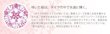 2012X_sakura-thumb-450x139-28435.jpg
