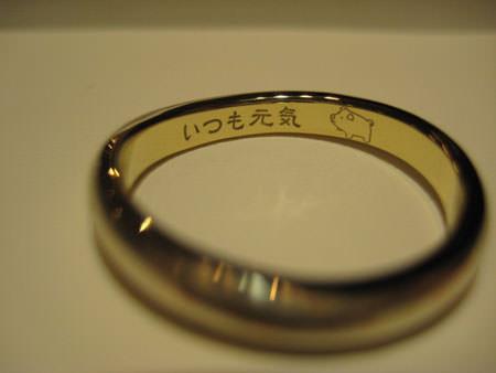 13053102京都店BLOG.jpg