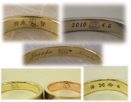 13053103京都店BLOG.jpg