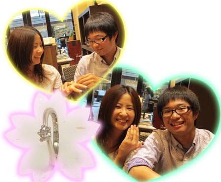 13072601京都店BLOG.jpg