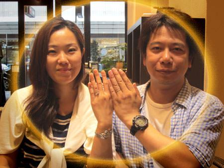 13092701京都店BLOG.jpg