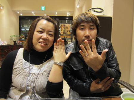 140117京都四条店ブログ001.JPG