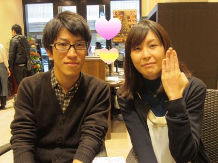 140221京都四条店ブログ001.jpg
