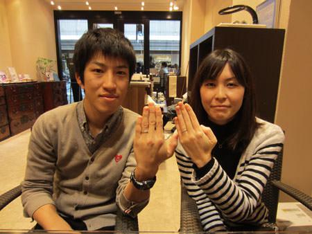 140404京都店ブログ001.JPG
