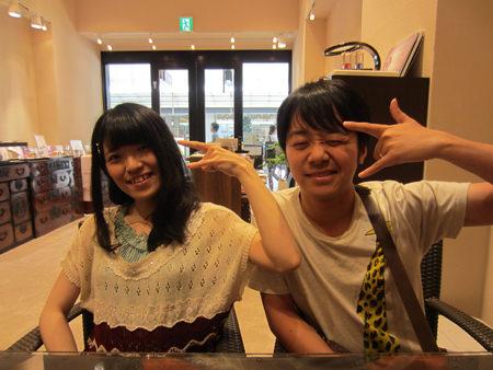 14072501Kblog.JPG