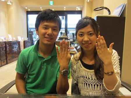 京都ブログ14073101.JPG