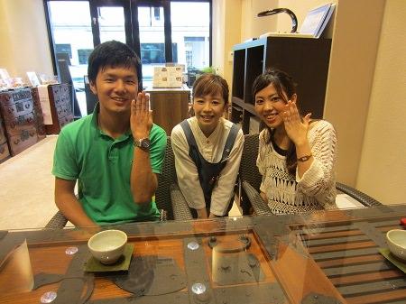 京都ブログ14073102.JPG