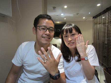 kyotoblog.14100601.JPG