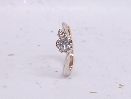 14110701木目金の結婚指輪_K003.JPG