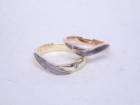 14110701木目金の結婚指輪_K004.JPG