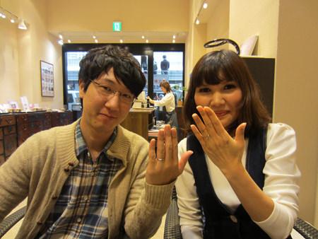 15010901Kblog結婚指輪.JPG