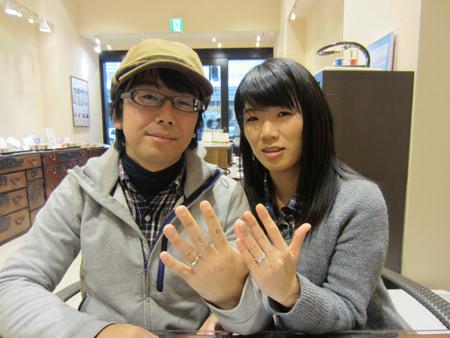 150220木目金屋の結婚指輪_K001.JPG
