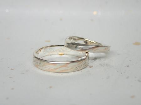 150220木目金屋の結婚指輪_K002.JPG