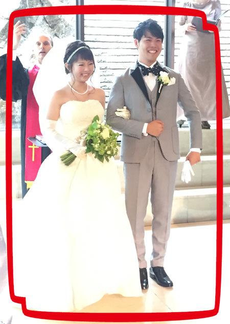 0510K結婚式②.jpg