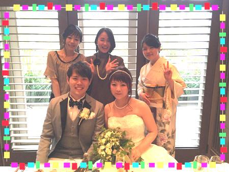 0510K_結婚式.jpg