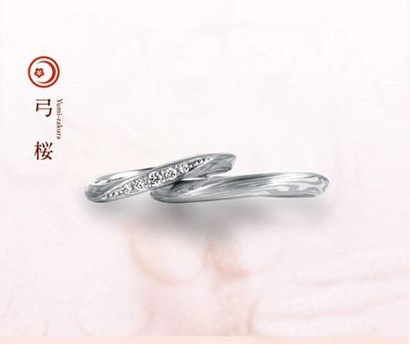 15081401木目金の結婚指輪_K弓桜.jpg
