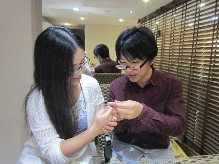 15081401木目金の結婚指輪_K002.JPG