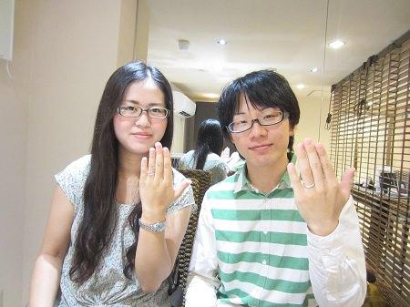 15081401木目金の結婚指輪_K003.JPG
