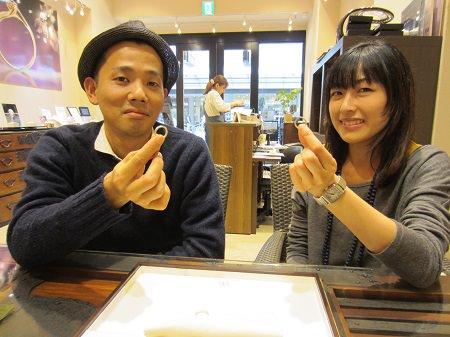 セレモニー2.JPG