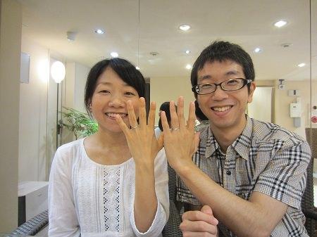 161014店舗blog_001.jpg