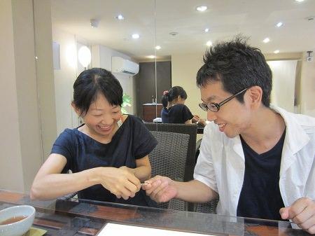 161014店舗blog_002.jpg