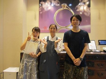 161111京都店ブログ (4).JPG