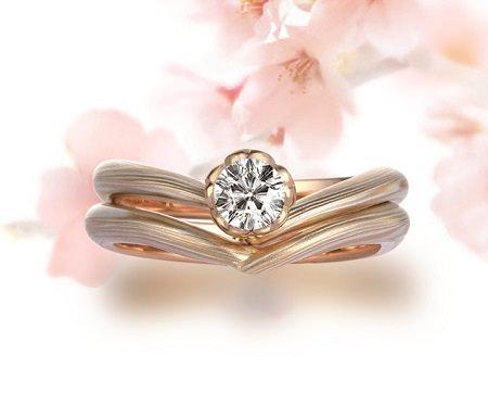 161125杢目金の指輪_K001.jpg
