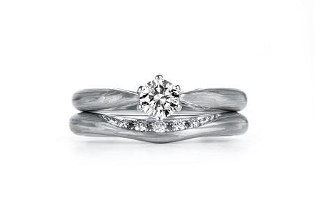 161125杢目金の指輪_K002.jpg