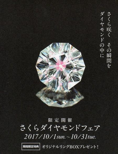 杢ブログ002.jpg