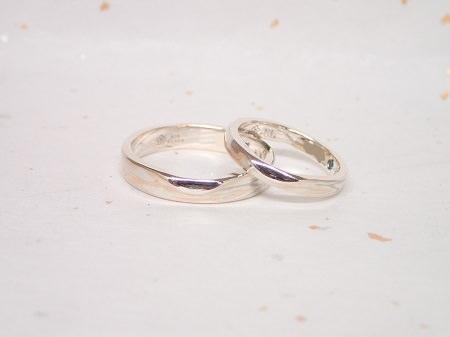 18050301木目金の結婚指輪_K004.JPG
