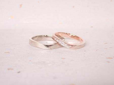 18100701木目金屋の結婚指輪_K004.JPG