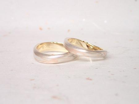 18081901木目金の結婚指輪_K004.JPG