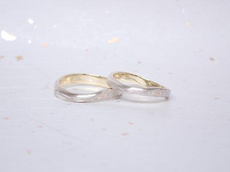 190301木目金の結婚指輪_K005.JPG