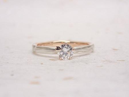 190301杢目金屋の結婚指輪_Kyoto1.JPG