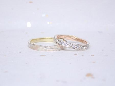 190301杢目金屋の結婚指輪_Kyoto2.JPG