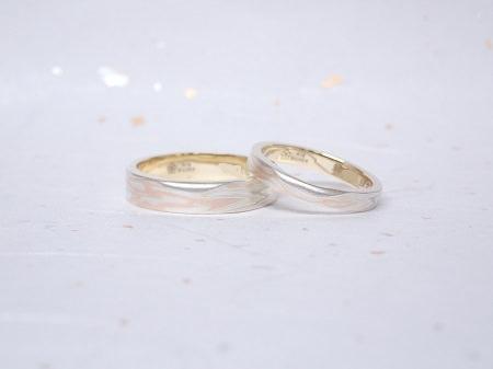 190303木目金の結婚指輪__K004.JPG