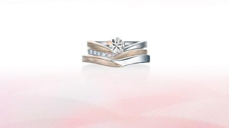 19030801木目金の結婚指輪04K.jpg