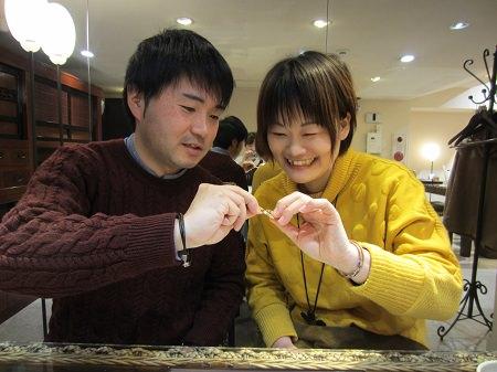 19031901木目金の結婚指輪_K002.JPG